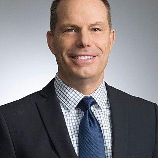 Ken Kay