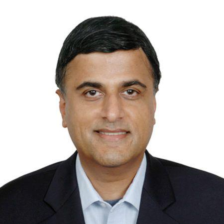 Jaisim Shah