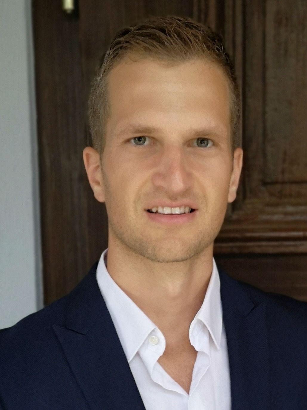 Bitcoin Association names Patrick Prinz as Europe & Operations Manager, Bitcoin Association