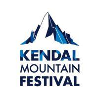 Kendal Mountain Events logo