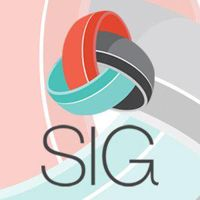 Sourcing Industry Group logo
