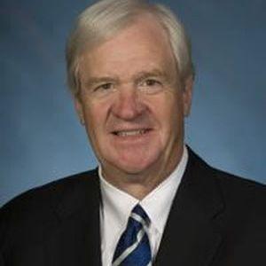 Gerald L. Gamble