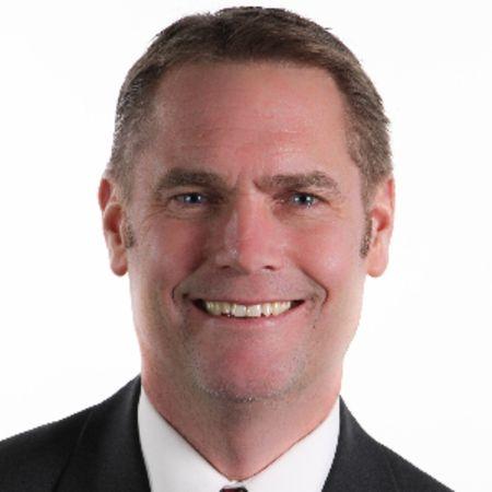 Doug Schaffer
