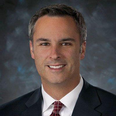Chris Kuehn