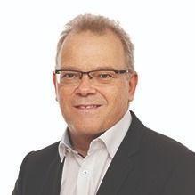 Lars Nieba