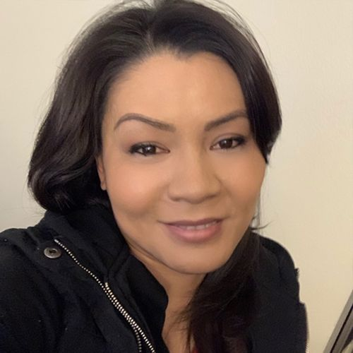 Melanie Filardo