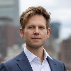 Matt Wielbut