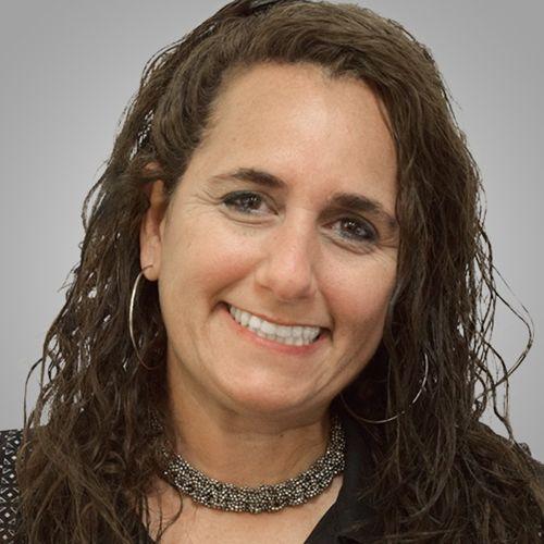 Ellen Cohl