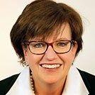 Susan E. Brown
