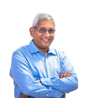 P. Sankararaman