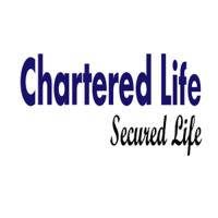Chartered Life Insurance logo