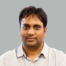 Apurv Gupta