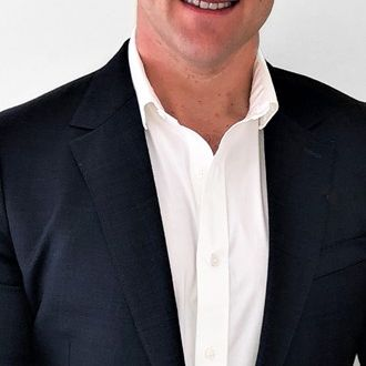 Michael Kamins