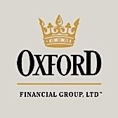 Oxford Financial Group logo