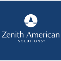 Zenith American Solutions Inc. logo
