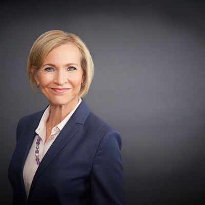 Leena Niemistö