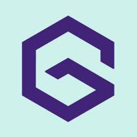 GoodBox logo