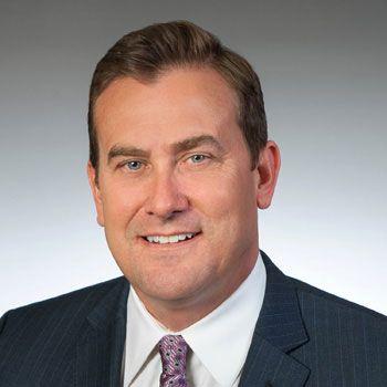 Aaron M. Erter