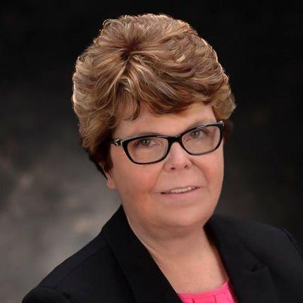 Kathleen A. Taylor
