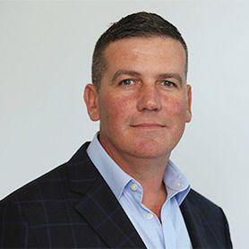 Profile photo of Willem Marais, Group Chief Business Development Officer at Liquid Intelligent Technologies