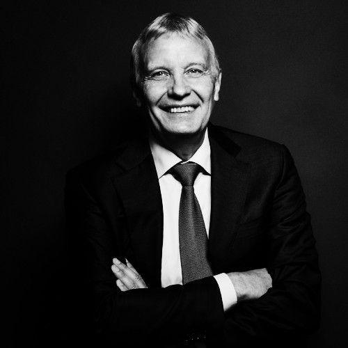 René Lund Sørensen