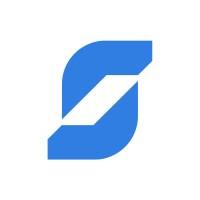 System High Corporation logo