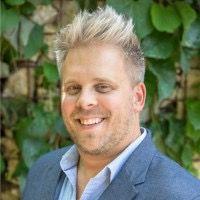 Nick Bloomquist