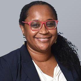 Fernanda Lopes Larsen