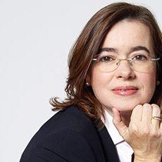 Ana Sofia Amaral