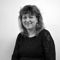 Katrien Lenaerts