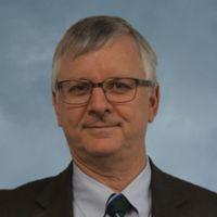 David Gyorke