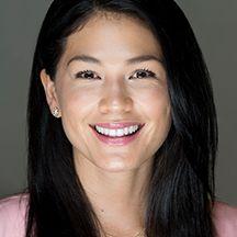 Mariko Kawate