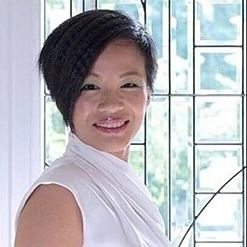 Linh C. Ho