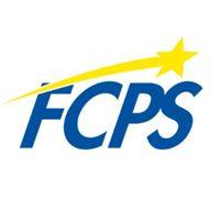 FREDERICK COUNTY PUBLIC SCHOOLS logo