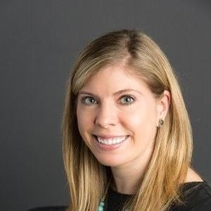 Lisa Kopp Johnson