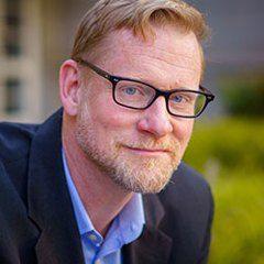 Chris Palusky