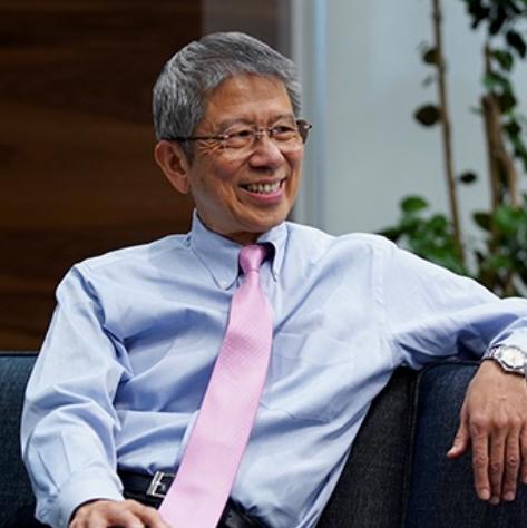 Ben Tsai