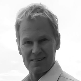 David Lofthouse