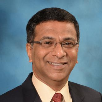 Raju Balakrishnan