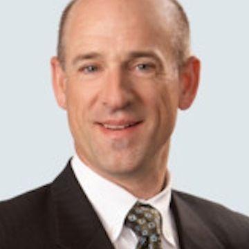 Joe Winowiecki
