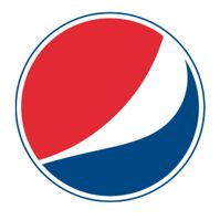 G&J Pepsi Cola Bottlers logo