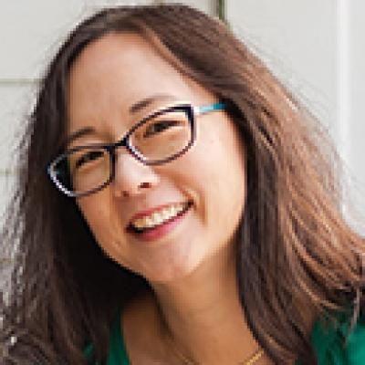 Natasha Hsi