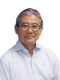 AlgaEnergy names Hideki Ando as Japan Country Manager for Agribusiness, AlgaEnergy