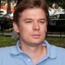 Artem Andreev