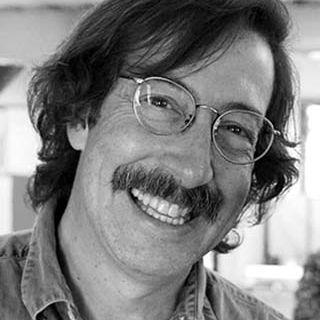 Rick Smolan