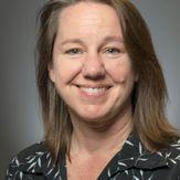 Brenda Jensen