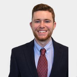 Profile photo of Nick Dempster, Payroll Manager at ALKU