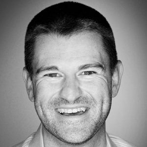 Profile photo of Paul Greenall, Senior Partner, Chief Strategy Officer at Prophet
