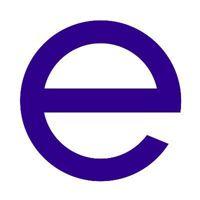 Ecrebo logo