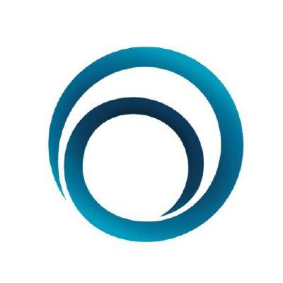 NEPI Rockcastle PLC logo